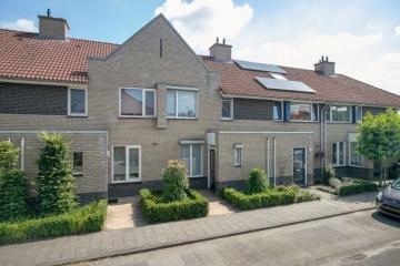 Wilhelminaplein 90, Best - 5684 VN