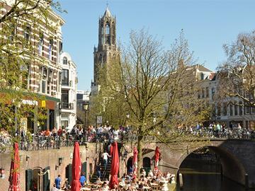Hoe staat het met de woningmarkt in Utrecht?